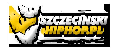 SzczecińskiHipHop.pl